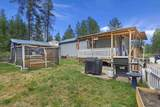36612 Findley Rd - Photo 4