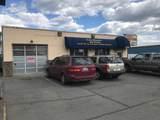 2918 Nevada St - Photo 3