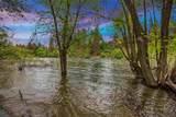 1606 River Vista St - Photo 38
