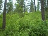 XXXX Klines Meadow/Waitts Lake Rd - Photo 5