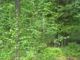 XXXX Klines Meadow/Waitts Lake Rd - Photo 9