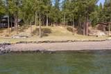 20400 Hedmark Landing Rd - Photo 1