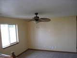 7506 Magnolia Ct - Photo 12
