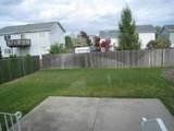 7506 Magnolia Ct - Photo 15