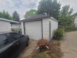 5721 Hemlock St - Photo 7