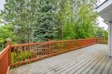 8705 Boardwalk Ln - Photo 23