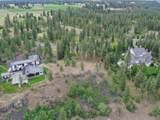 1328 Quail Creek Ln - Photo 3