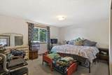 3422 34th Ave - Photo 11
