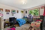 3422 34th Ave - Photo 12