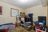 3422 34th Ave - Photo 14
