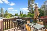 3422 34th Ave - Photo 18