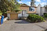 3422 34th Ave - Photo 2