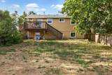 3422 34th Ave - Photo 22