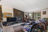 3422 34th Ave - Photo 4