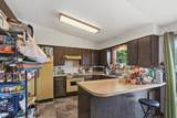 3422 34th Ave - Photo 8