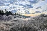 0 Sundance Rd - Photo 3