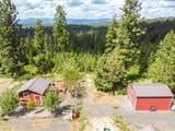 12721 Deer Creek Rd - Photo 47