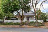 1013 Bridgeport Ave - Photo 36
