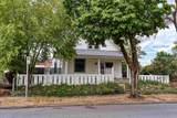 1013 Bridgeport Ave - Photo 37