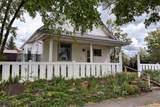 1013 Bridgeport Ave - Photo 38