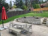 4124 15th Ave - Photo 14