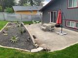 4124 15th Ave - Photo 15