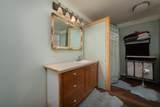9701 Marshall Ave - Photo 22