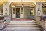 547 Rockwood Blvd - Photo 2