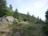 xx Rail Canyon Rd - Photo 2