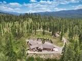 1072 Bear Creek Rd - Photo 2