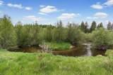 1072 Bear Creek Rd - Photo 33