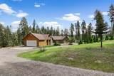 1072 Bear Creek Rd - Photo 34