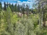 1072 Bear Creek Rd - Photo 37