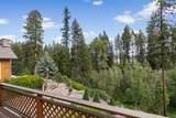 1072 Bear Creek Rd - Photo 6