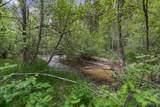 1072 Bear Creek Rd - Photo 7