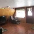 1496A Hwy 20E Hwy - Photo 11