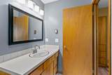 145 Central St - Photo 11