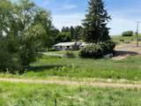 6462 Elberton Rd - Photo 2