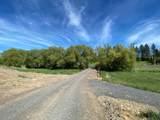 6462 Elberton Rd - Photo 43