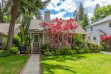 1104 27th Ave - Photo 1