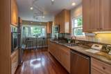 1104 27th Ave - Photo 10