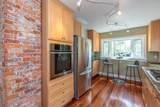 1104 27th Ave - Photo 12