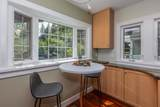 1104 27th Ave - Photo 13