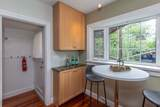 1104 27th Ave - Photo 14