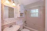1104 27th Ave - Photo 16