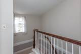 1104 27th Ave - Photo 17