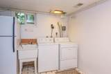 1104 27th Ave - Photo 25
