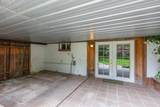 1104 27th Ave - Photo 28