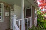 1104 27th Ave - Photo 3