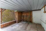 1104 27th Ave - Photo 30